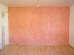 malpower ruoss. Black Bedroom Furniture Sets. Home Design Ideas